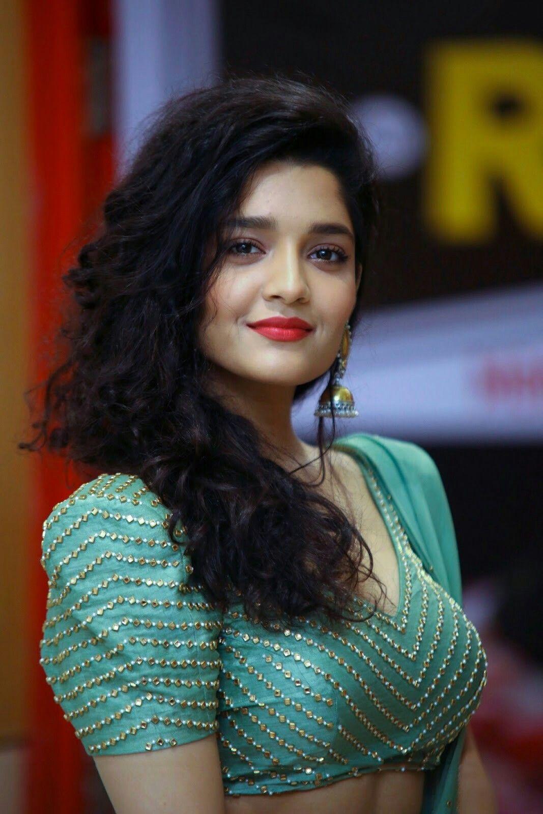 Indian beautiful girl photo-4564