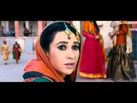 Humein Tumse Hua Hai Pyar Ab Tumhare Hawale Watan Sathiyo Youtube