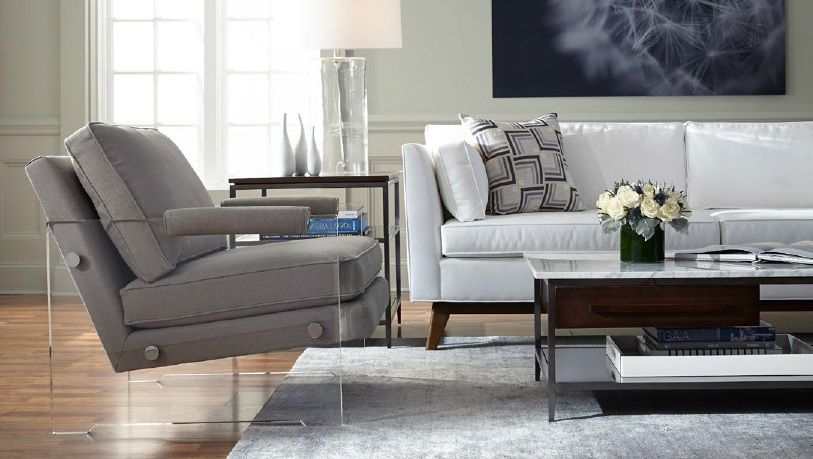 We've started our new Spring Event to go along with our new Spring Collection, 20% OFF EVERYTHING!!! Tables, Storage, Rugs, Lighting, Accessories, Wall Art, Bed Linens, AND Upholstered items, ALL 20% OFF, come check it out! Stop by the showroom or call to make an appointment, 469.304.4700.