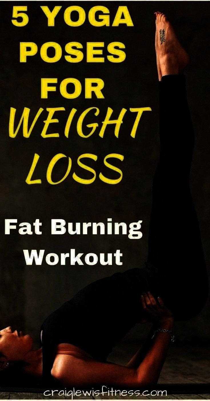 #fastfitnessmotivation #quickweightlosstips #femaleweight #weightfast #toexercise #kirstyloss #diets...