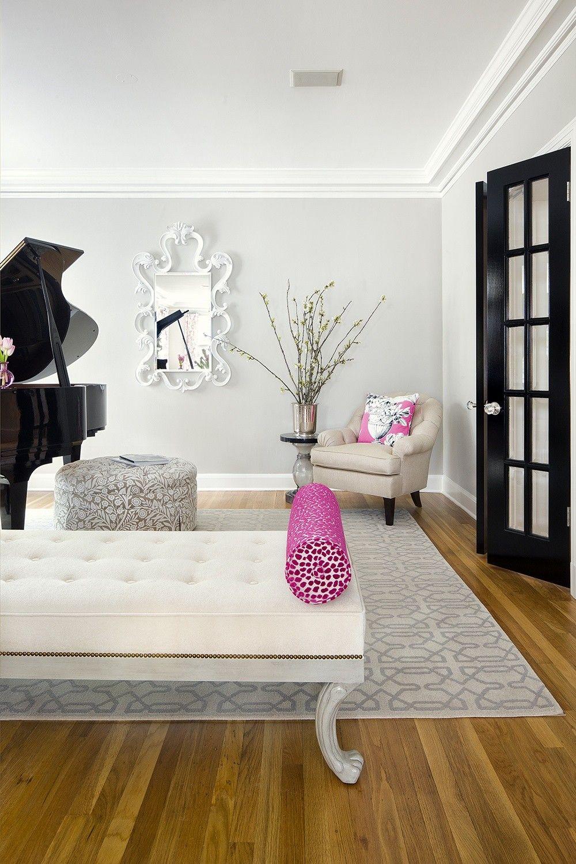 Residential Interior Design Firms Austin Tx