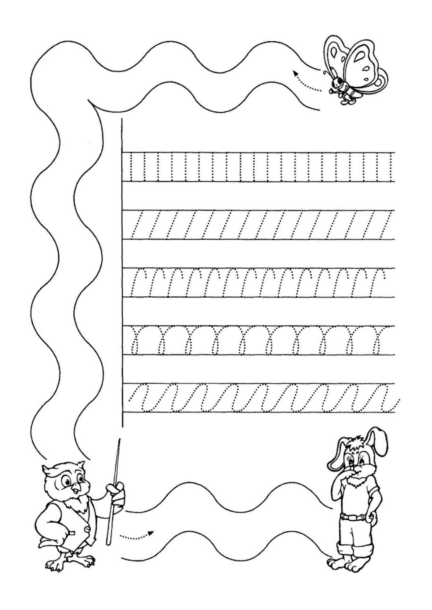 worksheet Fine Motor Skills Worksheets pin by i t on education graphomotor skills pinterest printable worksheets motor activities fine graphics