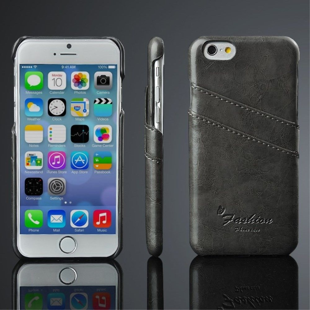 coque dur iphone 6 plus