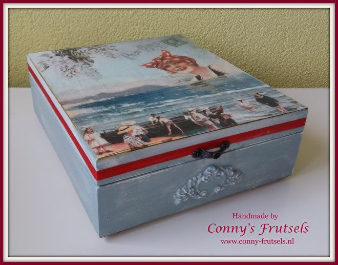 HOME   Conny`s Frutsels