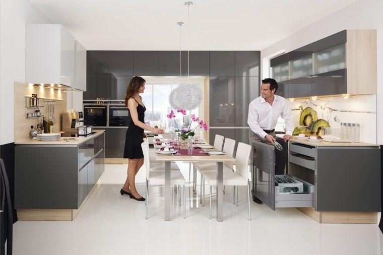 The Singular Kitchen 2013 Dream Home Pinterest Kitchens and