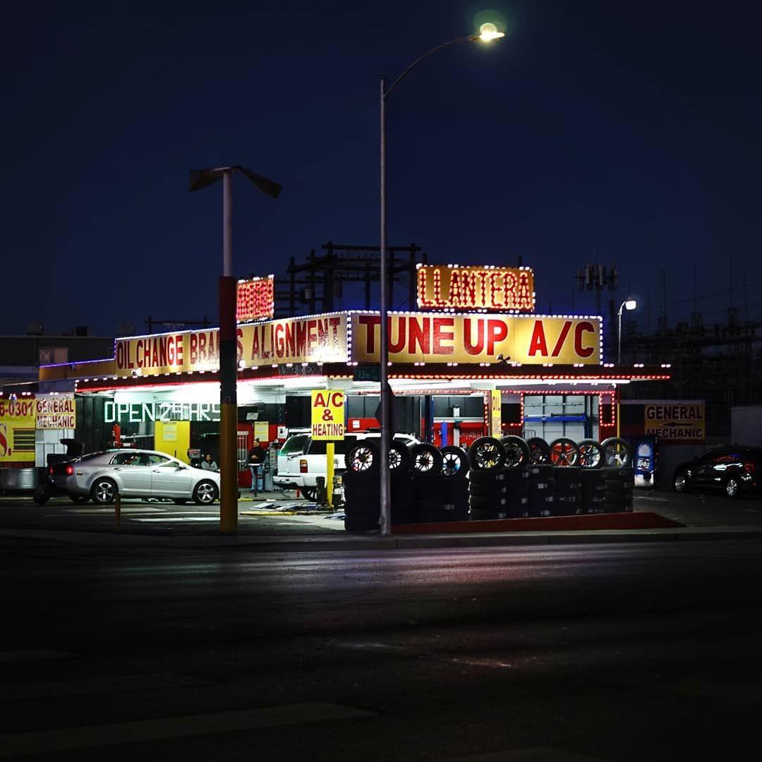 Las Vegas Einkaufen