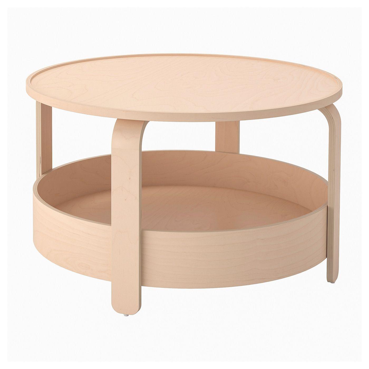 Borgeby Coffee Table Birch Veneer 271 2 Ikea In 2021 Coffee Table Ikea Ikea Finds [ 1400 x 1400 Pixel ]