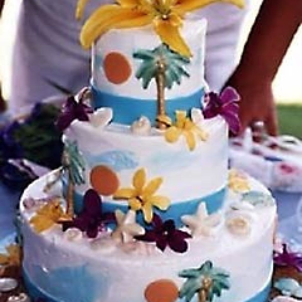 Best Hawaiian Wedding Cake Recipe Cake With Pineapple Cool Whip And
