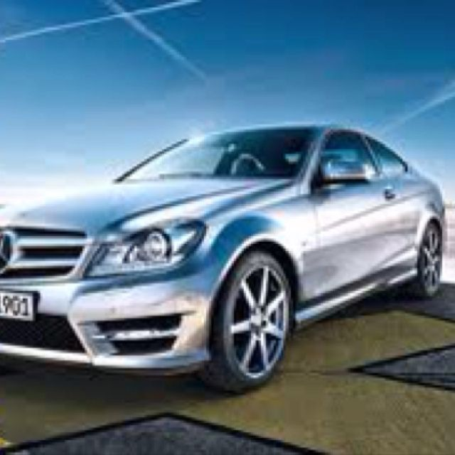 Pin By Corinne Petraglia On Things I Love Mercedes C Class