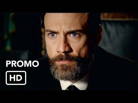 "Tyrant 3x09 Promo ""How to Live"" (HD)"