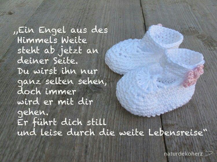 taufsprüche für karte Taufspruch | Worte | Baby, Baby Shower und Baby Shoes
