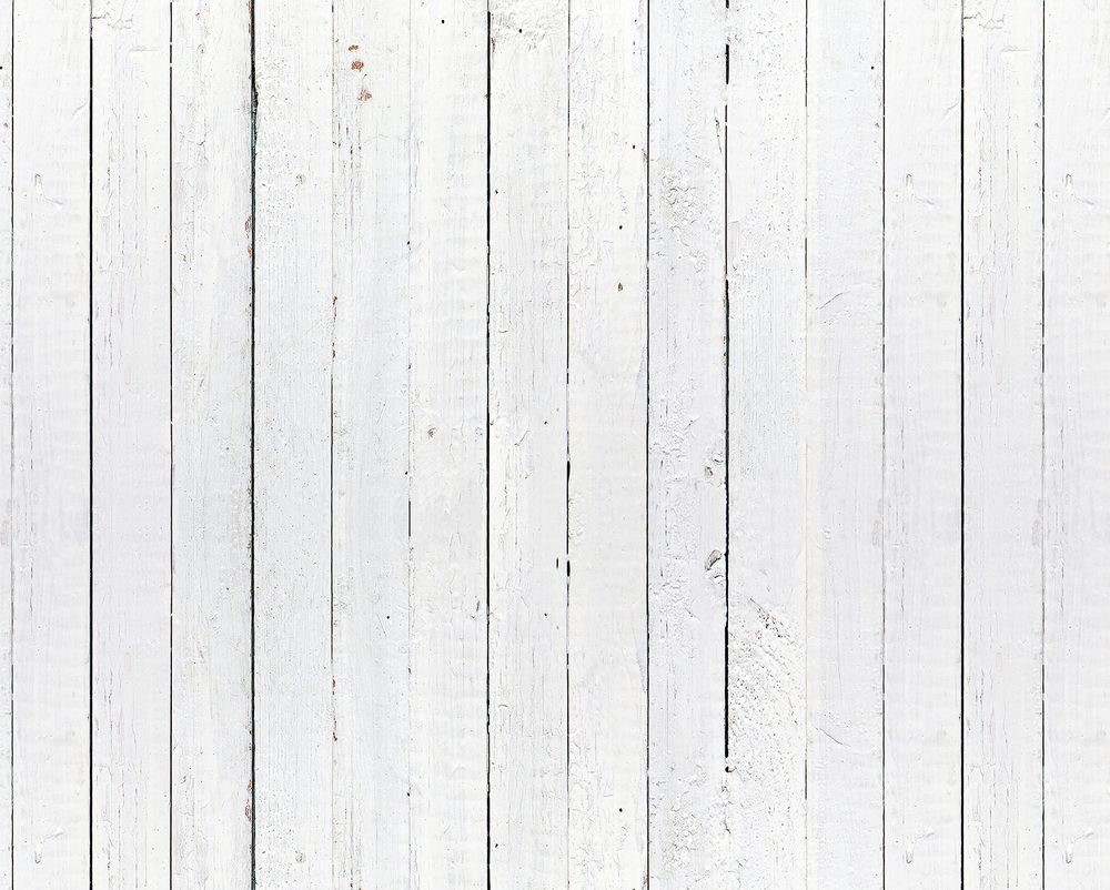 white wood floor texture  Google Search  textures