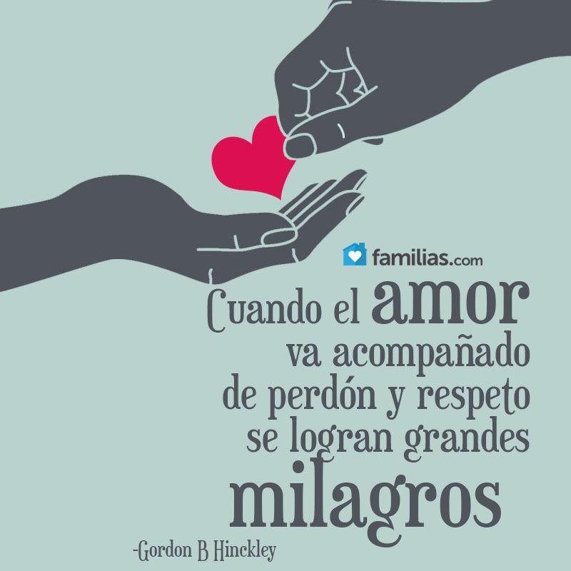Yo Amo A Mi Familia Wwwfamiliascom Frases De Amor