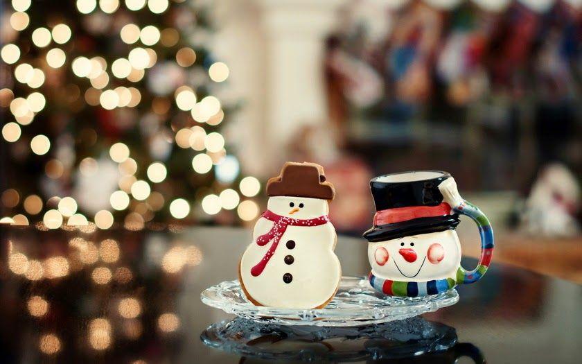 Imágenes tiernas de adornos navideños | Fotos Bonitas de Amor | Imágenes Bonitas de Amor