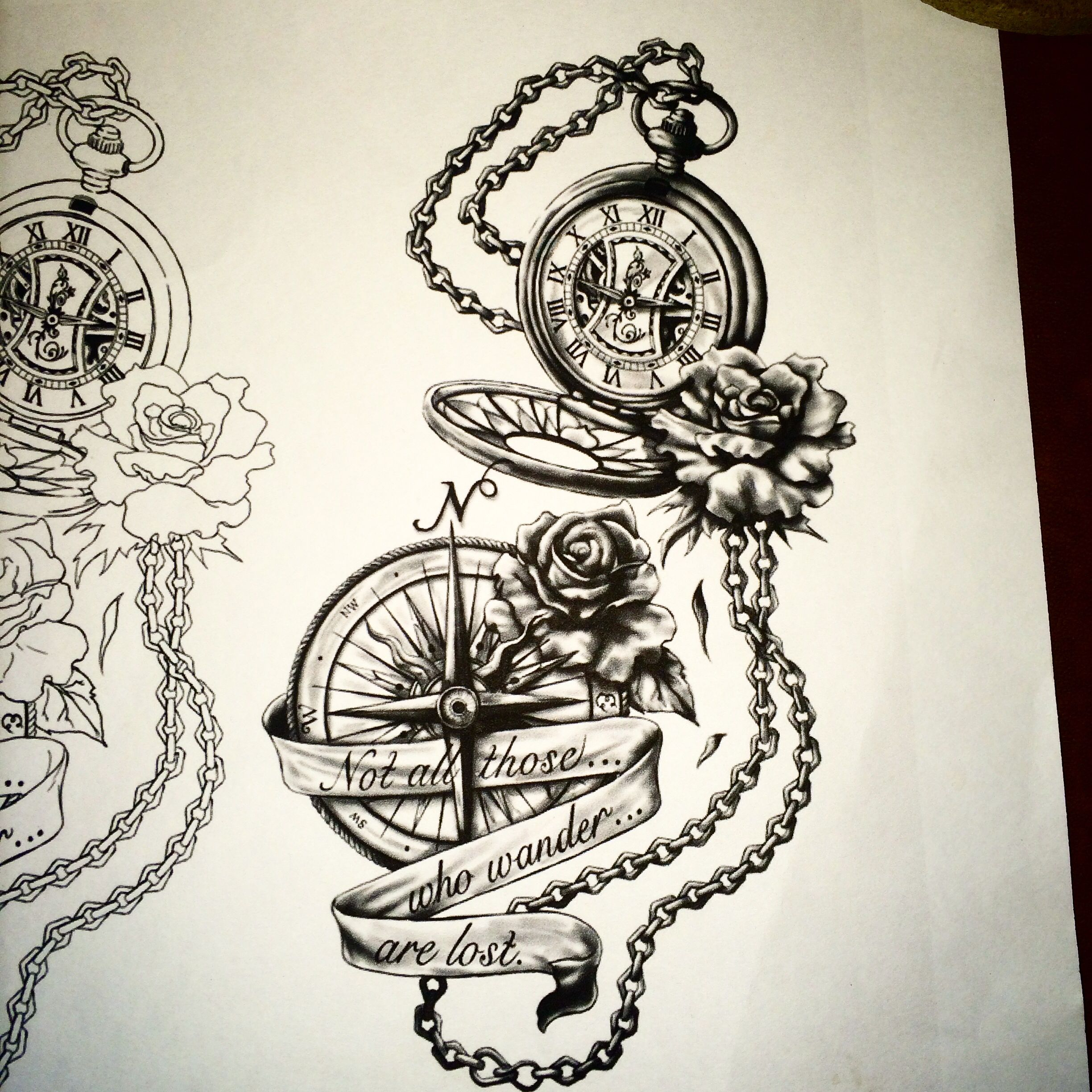 Cool tattoo design | Tattoos | Pinterest | Tattoo designs ...