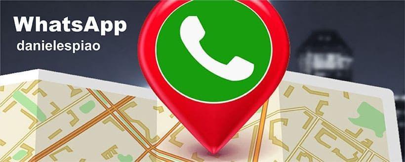 rastreador de celular teste gratis