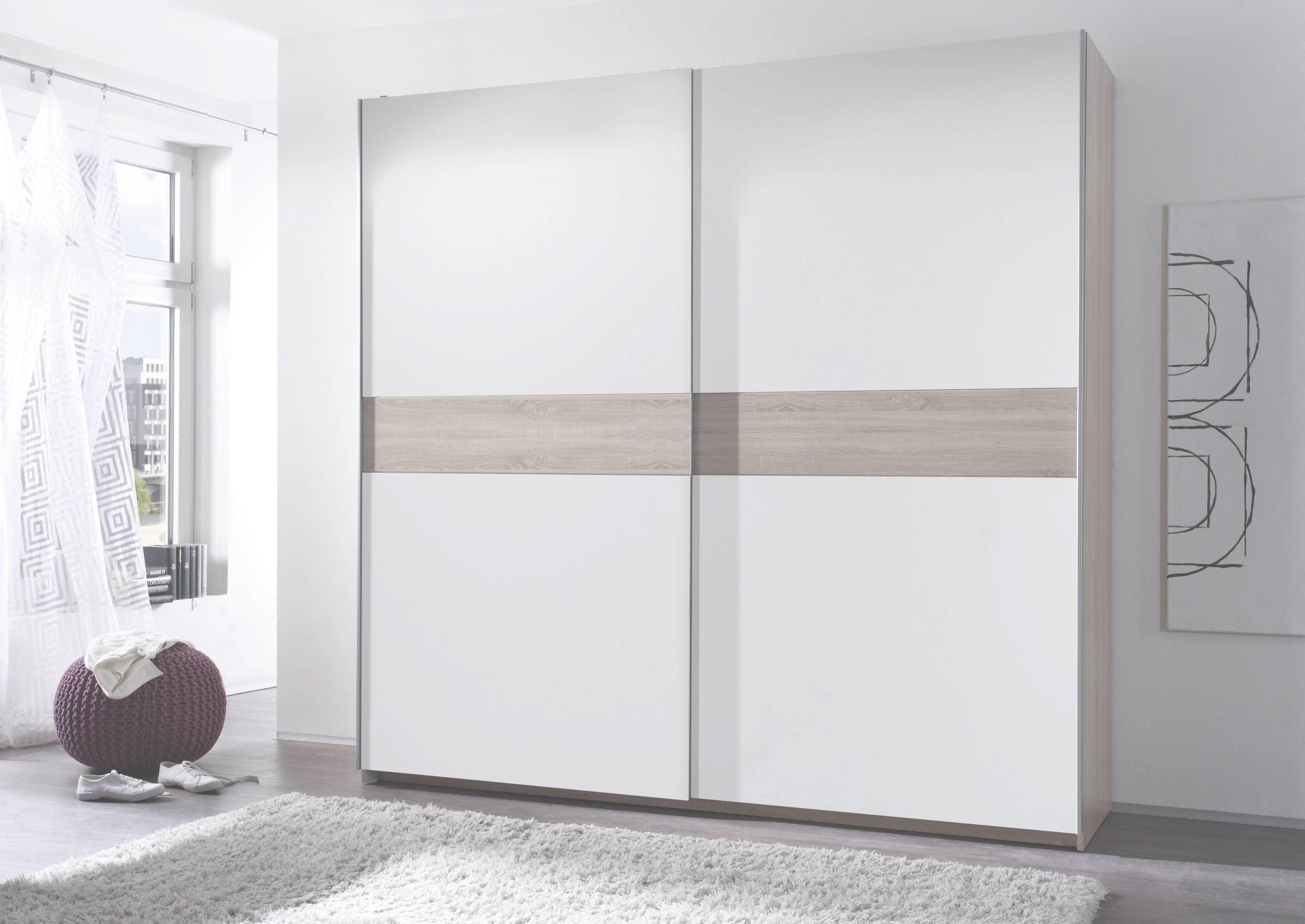 68 Quality Kollektion Von Roller Kleiderschrank Weiß