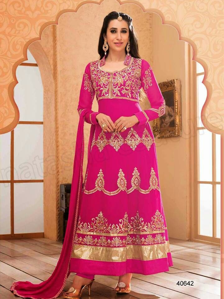 Karishma kapoor   Fashion ka Jalwa   Pinterest