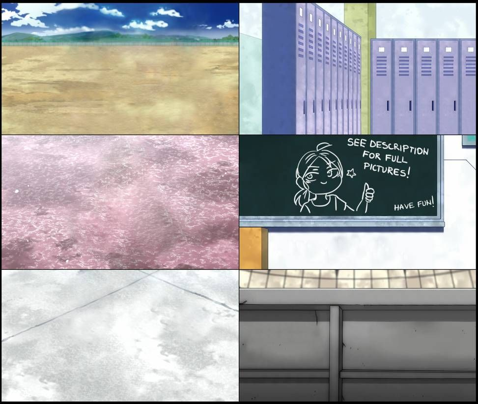 Bnha Background Edits Free To Use By Https Www Deviantart Com Silentsnow777 On Deviantart Anime Background Scenery Background Background