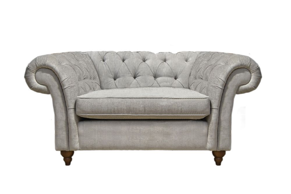 Elegant Grey Velvet Snuggle Rolled Arm Sofa Design Inspirations Of  Beautiful Snuggle Chair Design Inspirations Cuddle Furniture Ashley  Furniture Store Round ...