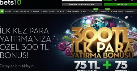 Bahis casino gocash game card hack