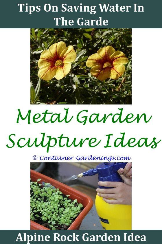 Gargen Summer Garden Party Decoration Ideas,small mediterranean ...