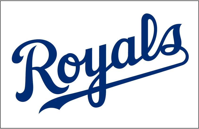 Kansas City Royals Jersey Logo Kansas City Royals Logo Royal Logo Kansas City Royals Jersey