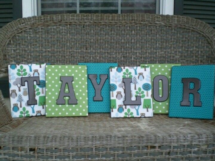 Making this for K!