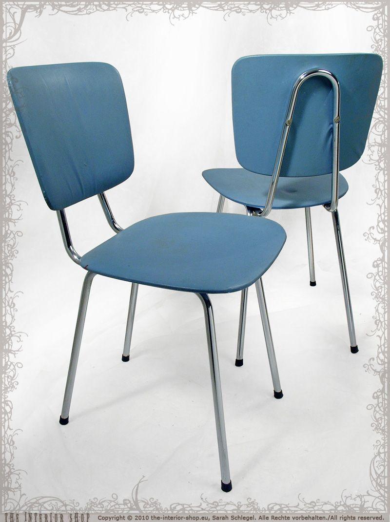 The interior shop shop m bel und wohnen sitzm bel for Sessel aus den 50er jahren