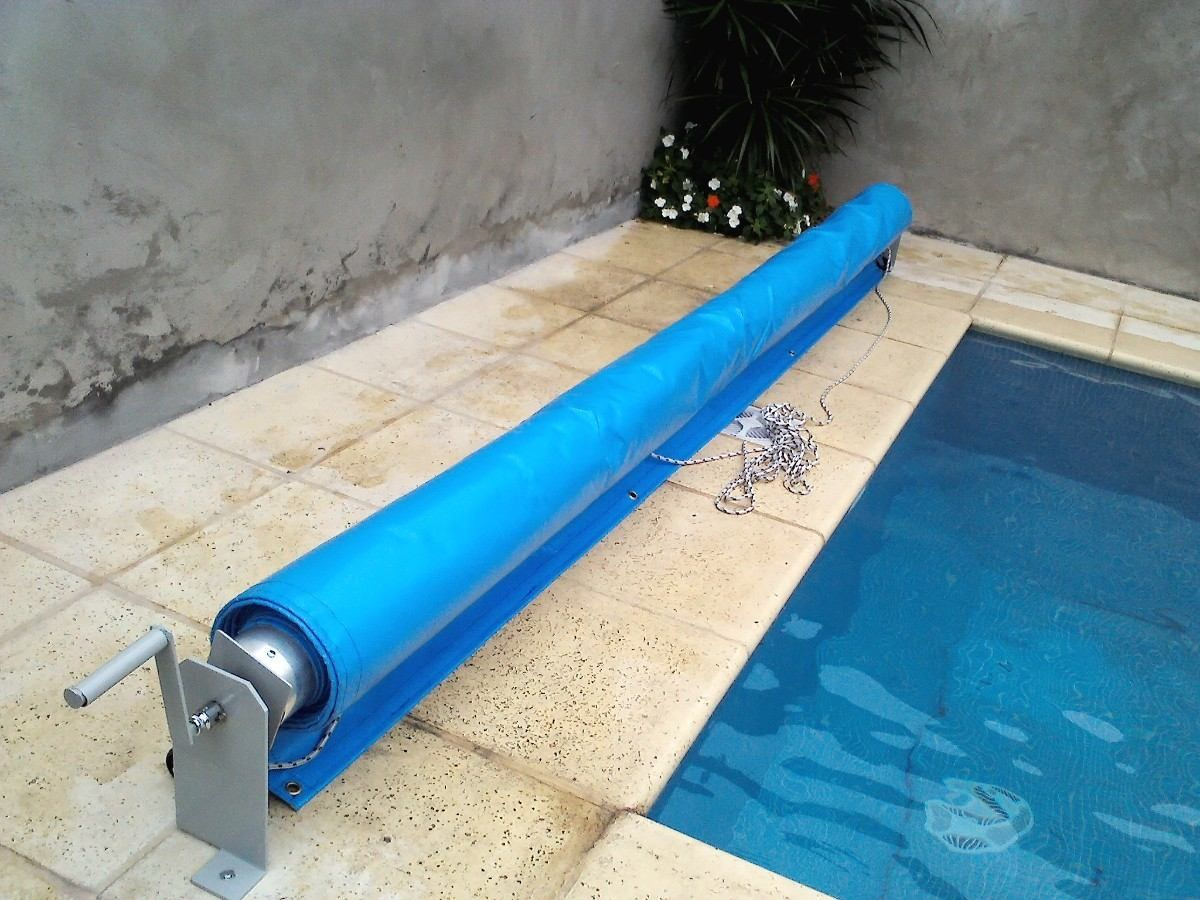 Pin de razan mhd en creative ideas pinterest piscinas for Cuanto cuesta construir una pileta