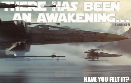 Star Wars X Wing Meme From New Trailer Star Wars Memes Star Wars Memes