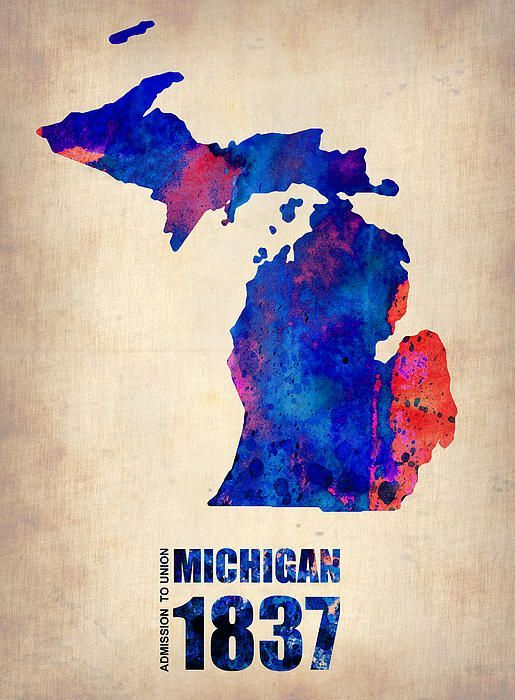 Michigan 1837 union  next state is Minnesota