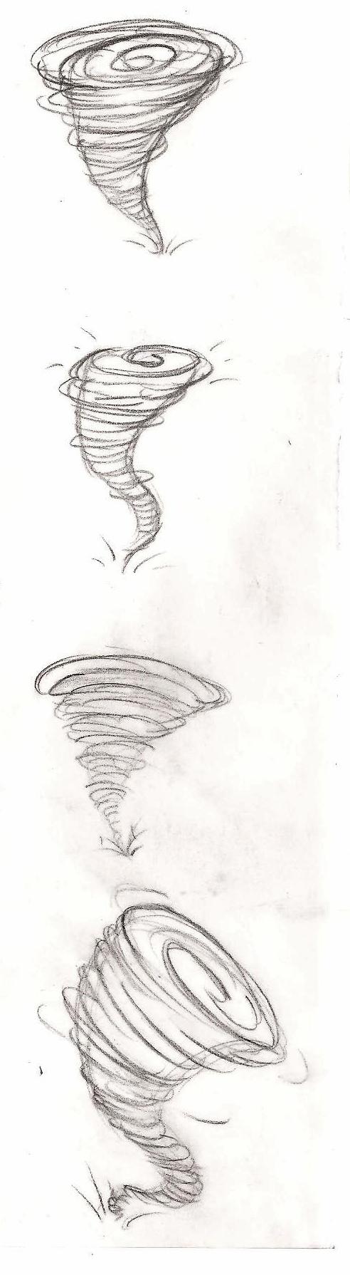 Tornado Design On Nails Google Search Tornado Tatuagem Tatuagem Braco Tatuagens