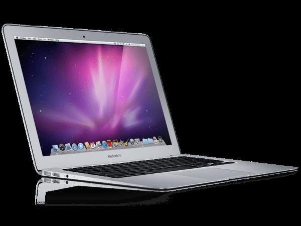Macbook Air 11 6 Inch Apple Macbook Air Macbook Air Macbook