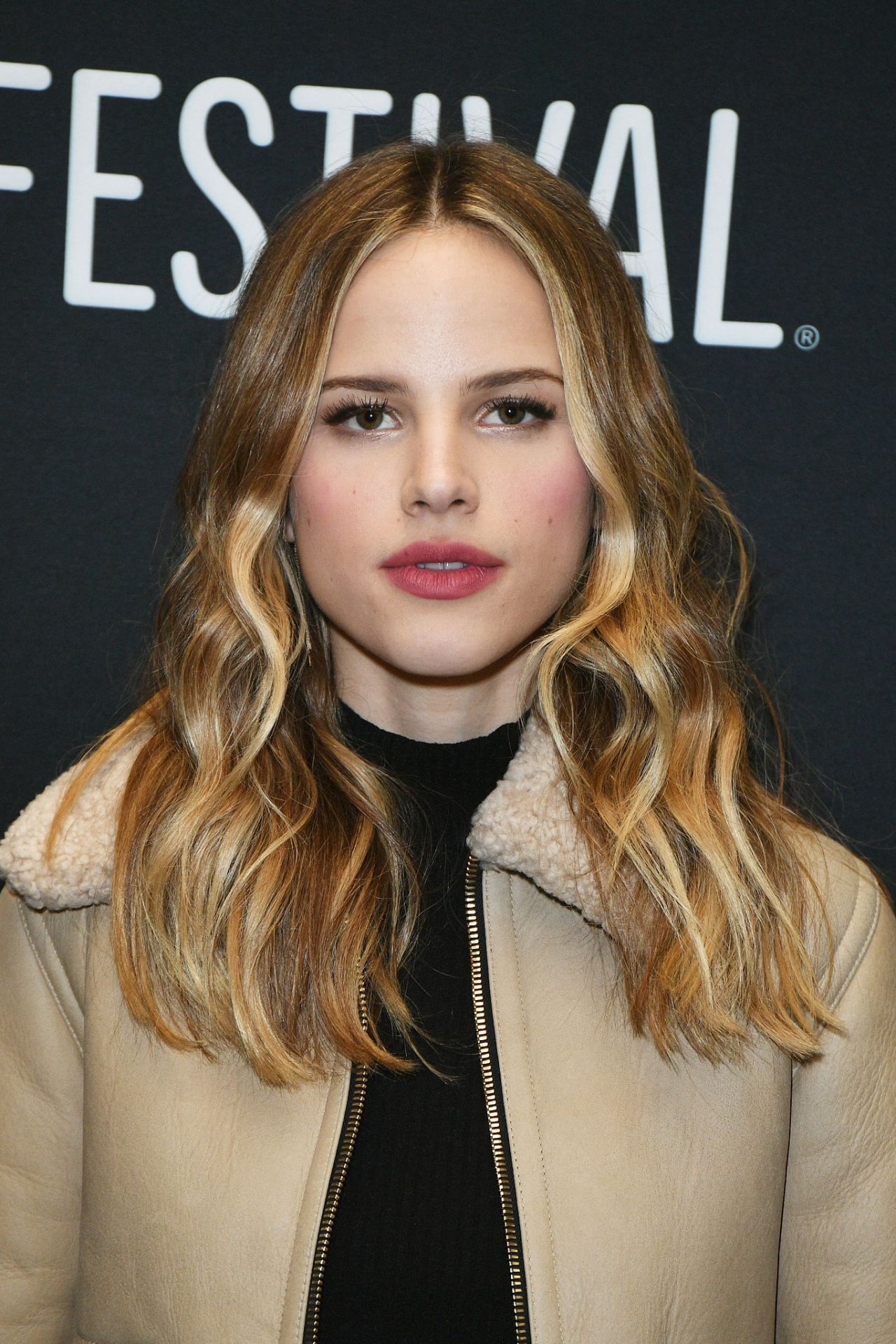 Selfie Halston Sage naked (19 foto and video), Pussy, Fappening, Instagram, see through 2017