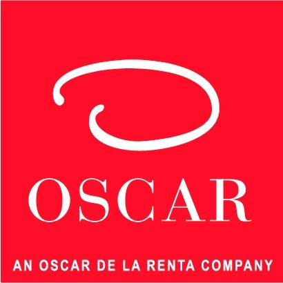 Oscar de la renta logo google search logos pinterest for Oscar de la renta wallpaper