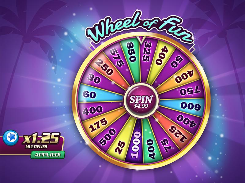 Wheel Of Fortune Online Casino Wheel Of Fortune Online Casino