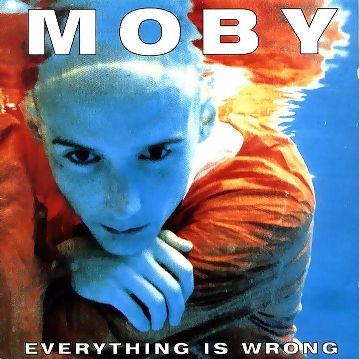 100 Best Albums Of The 90s Music Album Art Best Albums Music Book