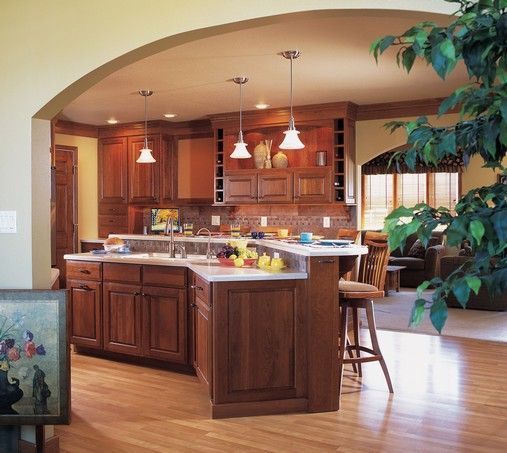 Kitchen Remodeling Pictures In Rochester Ny With Images