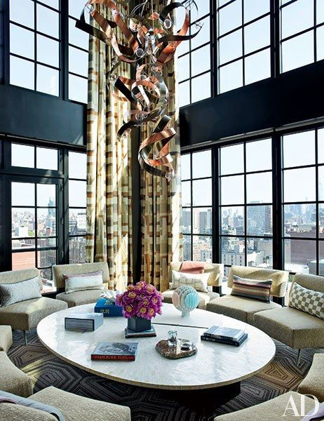 Dam images decor 2015 03 statement chandeliers rooms with statement making chandeliers 18