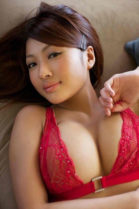 cebu milf women Filipina pictures archive of women in years free mature porn galleries sorted by categories filipina, filipino, thai, asian and other galleries 100% free.