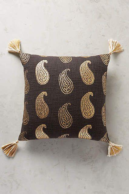 Traveling Elephant Pillow Elephant Pillow Pillows Elephant Cushion