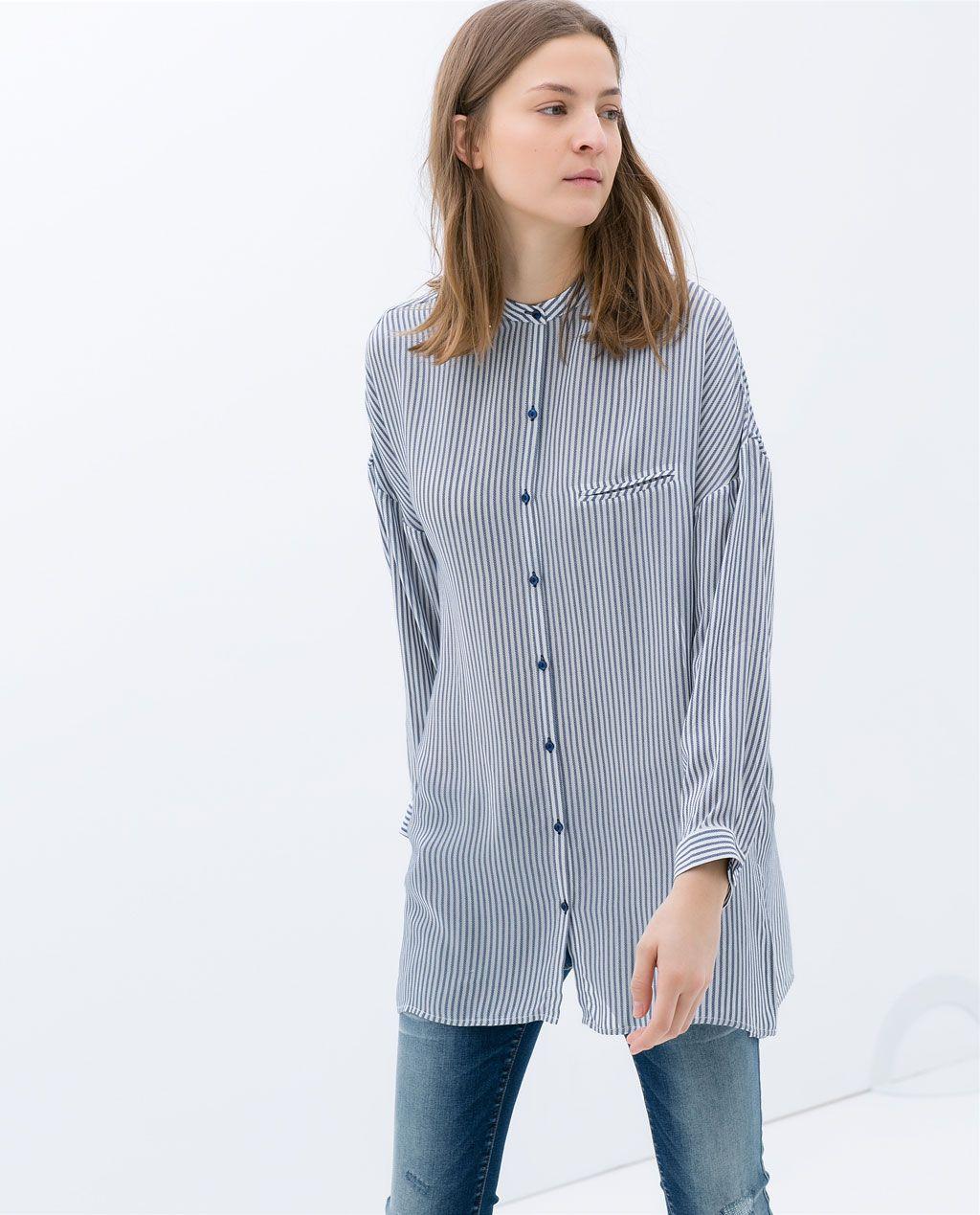 3fa0919827 inspiration for pattern hack of ralph pink tabard shirt pattern ...