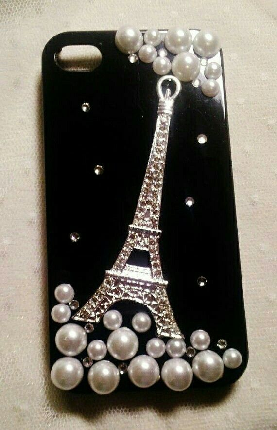 Pin By Sushma S Parbate On Stylish Dpzzz Bling Phone Cases