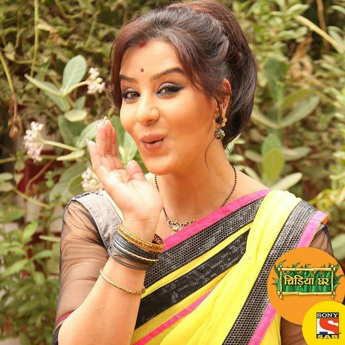 chidiya ghar Lyrics of chidiya ghar (title) hindi song from chidiya ghar (2012), chidiya ghar (title) lyrics | latest hindi songs lyrics.