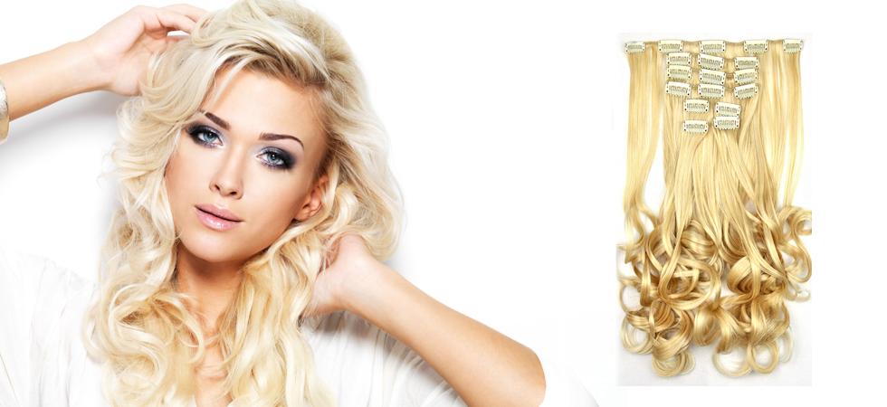 Global Hair Extensions
