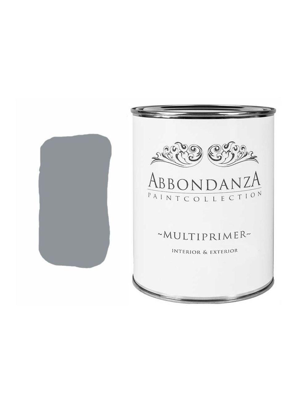 Abbondanza Multiprimer Dark grondverf voor binnen en