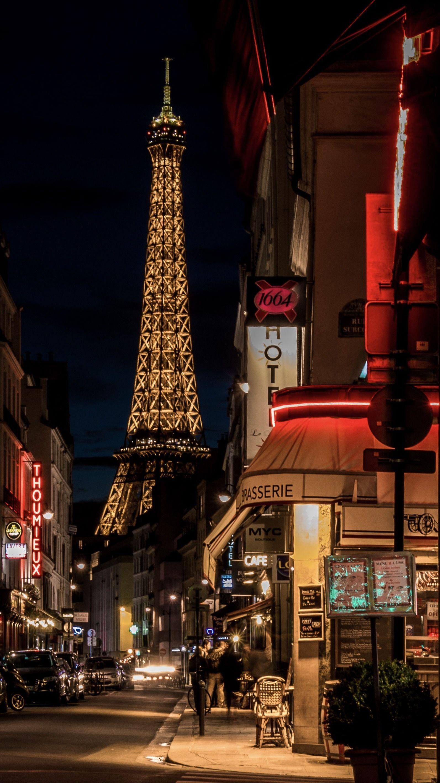 夜景と夜の街並み のアイデア 900 件 21 街並み 夜景 夜