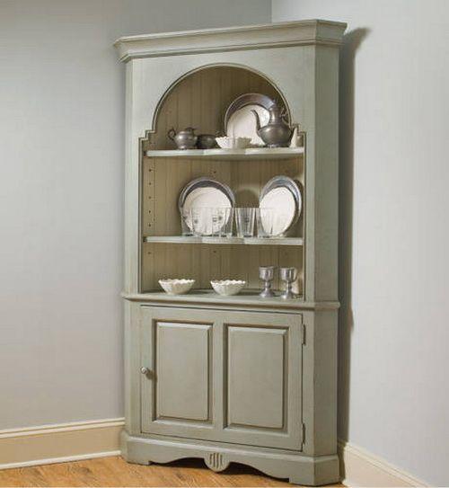 Best Modern Corner Cabinets Corner Furniture Cupboard Design 400 x 300
