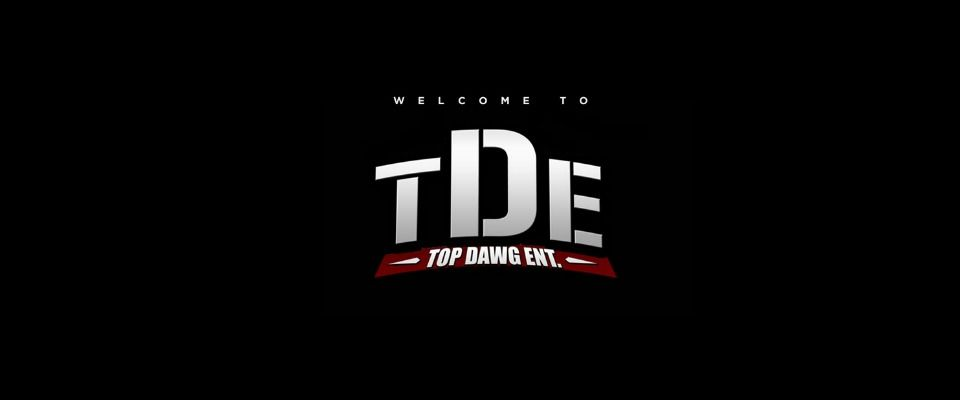 Life Times Presents On The Road With Top Dawg Ent Short Film